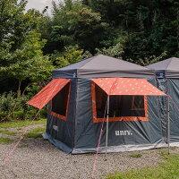 露營帳篷推薦到邊圍布窗UNRV 第六代27秒速搭帳用  AB0006就在阿爾卑斯戶外用品推薦露營帳篷