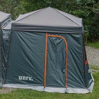 露營帳篷推薦到邊圍布門UNRV 第六代27秒速搭帳用  AB0007就在阿爾卑斯戶外用品推薦露營帳篷