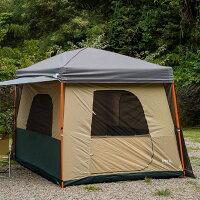 露營帳篷推薦到內掛帳UNRV 第六代27秒速搭帳用  AB0011就在阿爾卑斯戶外用品推薦露營帳篷