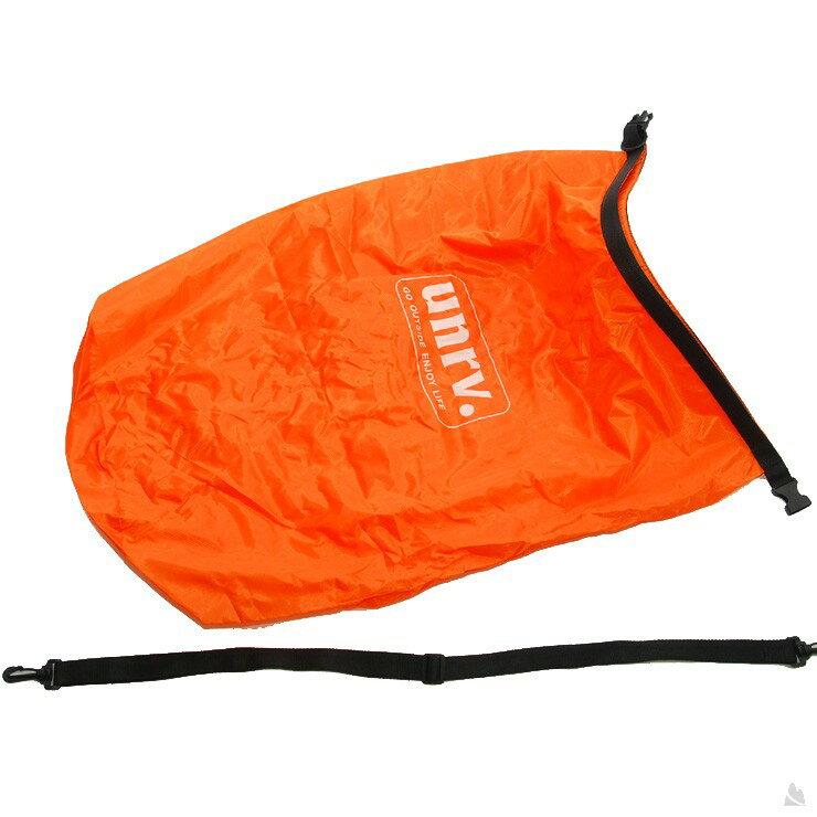 UNRV 雷雨包 / 快速收納袋 AD0093 [阿爾卑斯戶外/露營] 土城 - 限時優惠好康折扣