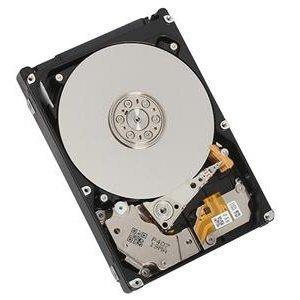 【新風尚潮流】TOSHIBA 企業型硬碟 1.2TB 2.5吋 10500轉 SAS 3.0 AL14SEB120N
