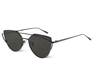 【GENTLE MONSTER】韓國時尚 太陽眼鏡 LOVE PUNCH M01 名人同款【全店滿4500領券最高現折588】