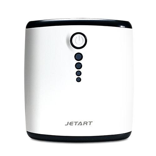 *╯新風尚潮流╭*JETART 捷藝 精靈寶可夢 高效率行動電源 具備智慧型安全控制設計 PBA1040