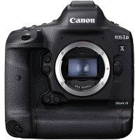 Canon數位單眼相機推薦到預購 Canon EOS 1DX Mark III 單機身 送512G 1DX III 佳能公司貨就在兆華國際有限公司推薦Canon數位單眼相機