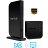 Nyrius NAVS500 HDMI Digital Wireless Audio/Video Sender/Receiver System & 1 Yr Warranty 1