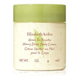 Elizabeth Arden雅頓 綠茶竹子蜜滴舒體霜 500ml【A004181】《Belle倍莉小舖》