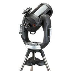 ㊣胡蜂正品㊣ Celestron CPC 1100 自動尋星望遠鏡