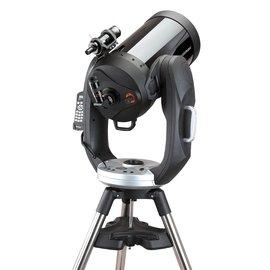 全球購:㊣胡蜂正品㊣CelestronCPC1100自動尋星望遠鏡