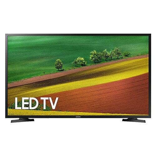SAMSUNG 三星 32吋液晶電視 UA32N4000AWXZW