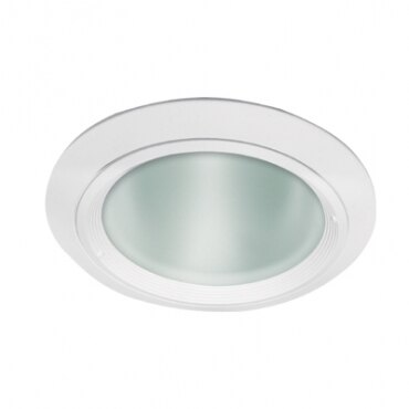 嵌燈★LED 崁燈 12公分 12W 全電壓 白光 黃光 可另加購快速接頭★永旭照明VXZ1-LED12W-12CM%