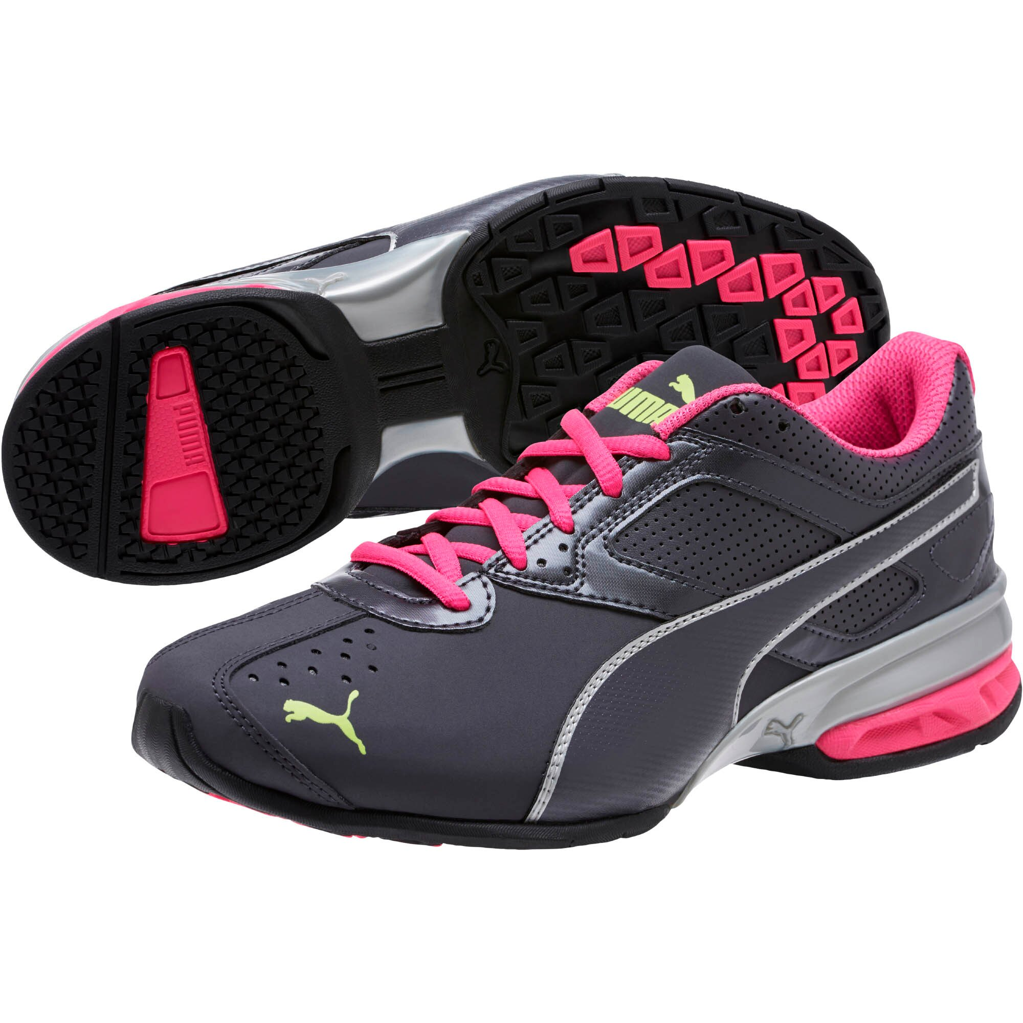 c93fa655dc78b7 Official Puma Store  PUMA Tazon 6 FM Women s Sneakers