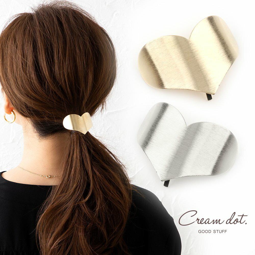 日本CREAM DOT  /  俏皮愛新髮叉 髮簪  /  a03654  /  日本必買 日本樂天直送(1190) 0