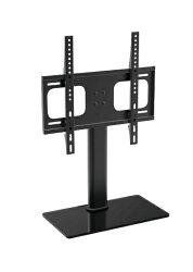 【ITW-T40 (26~55吋) 桌上型】JAZZWAY 液晶電視萬用壁掛架