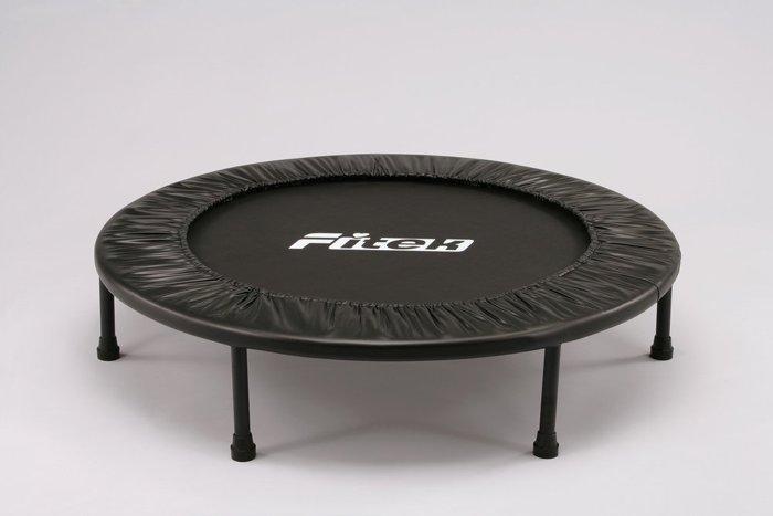 【Fitek 健身網】新貨☆40吋彈跳床☆有氧健身跳床☆統合訓練☆現貨供應中