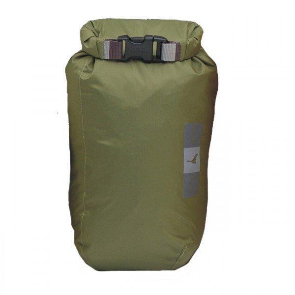 ├登山樂┤瑞士Exped Fold DryBag防水袋(XS) 3L #12200300