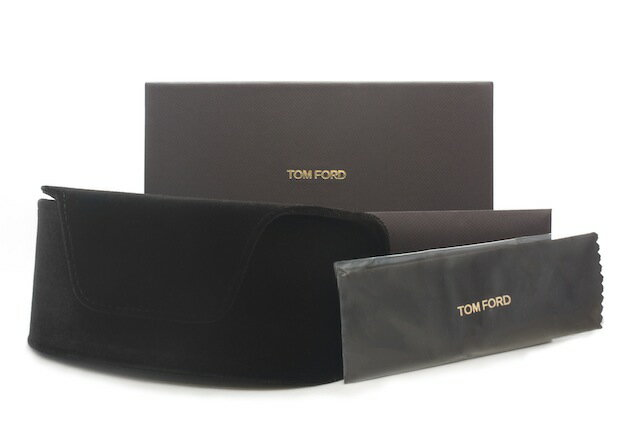 747b91adfd SmartBuyGlasses  New Men Sunglasses Tom Ford FT0336 LEO Polarized ...