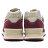 Shoestw【ML574VLB】NEW BALANCE NB574 運動鞋 Wide 麂皮 酒紅卡其 男生尺寸 2