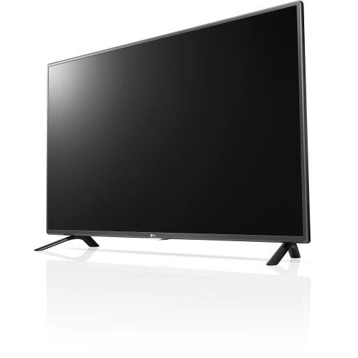LG 55LF6000 55in Full HD LED HDTV