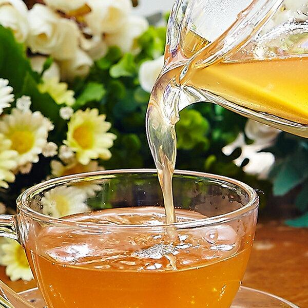 【午茶夫人】玫瑰紅棗枸杞茶 - 10入 / 袋 ☆ 100%純天然原料 。無添加 無咖啡因。由內而外綻放紅潤好氣色 ☆ 3