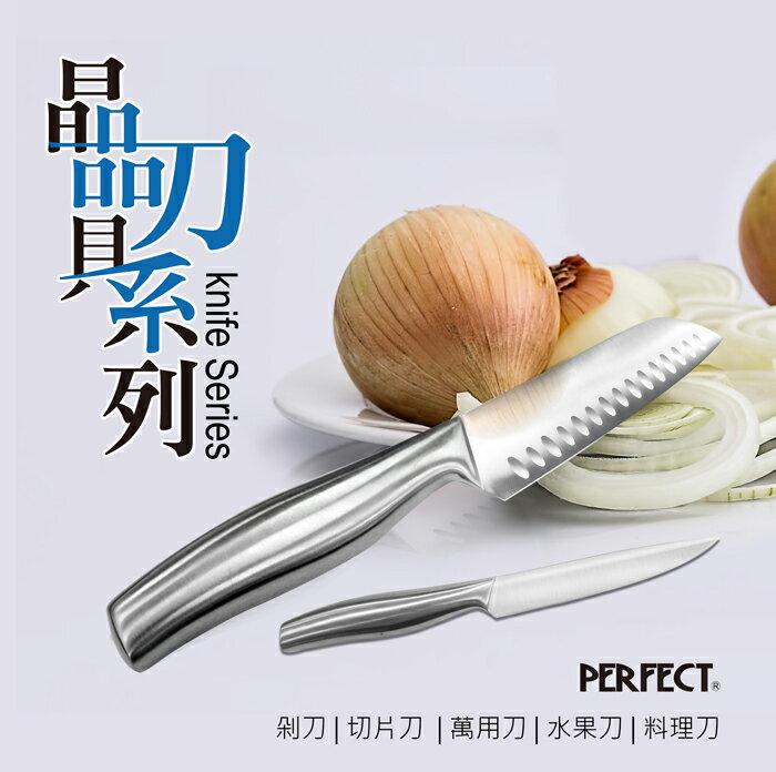【現貨在台】不鏽鋼菜刀 料理刀 主廚刀 水果刀 剁刀 切片刀 萬用刀  麵包刀 一體成型430 不鏽鋼