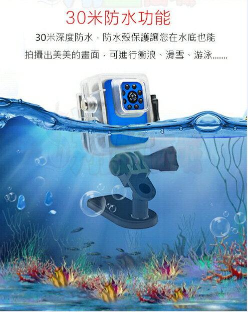 GM數位生活館🏆R3微型密錄器針孔攝影機 高清夜視Full HD 1080P 運動防水淺水拍照 空拍機鏡頭 行車紀錄器 1