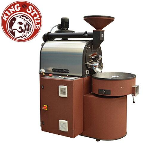 金時代書香咖啡 JOPER喬博爾 烘焙機 烘豆機 3公斤( 電腦版BPR-3)