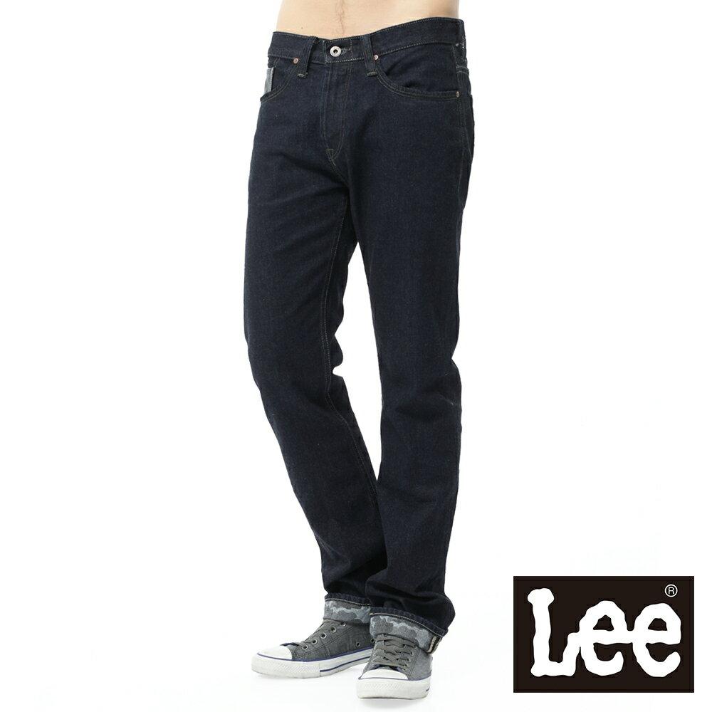 ~ 褲款↘ 1150~ Lee 724 中腰 直筒牛仔褲~男款~~1101~滿 888輸入