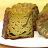 ★ 可麗露 禮盒 ★【 The Harvest ∞ 麥田⊙ 法式甜點 】軟木塞樸實的外表,外層硬脆,內在卻很Q軟,是法國相當經典的甜點 5