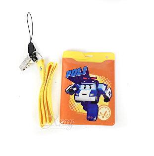 X射線 精緻禮品:X射線【C844911】波力吊袋證件套,收納包文具包隨身包手提包零錢包交換禮物禮品