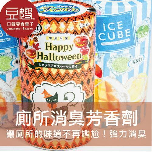 【豆嫂】日本雜貨 愛詩庭雞仔牌 消臭力芳香劑(廁所用)