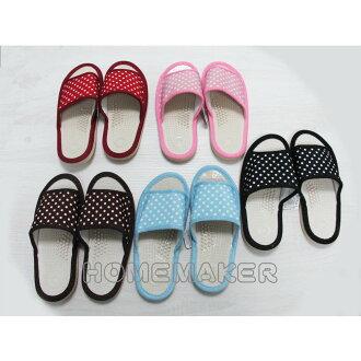室內拖鞋_JK-10828