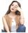 日本CREAM DOT  /  ピアス 金属アレルギー チタンポスト ヴィンテージ調 カボション ストーンモチーフ ドロップ 揺れる ダメージ加工 レトロ 上品 お呼ばれ アクセサリー デイリー カジュアル 大人 女性 プレゼント ギフト  /  qc0414  /  日本必買 日本樂天直送(1490) 8