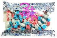 白色情人節禮物到(日本) 通森 杏仁白巧克力 1包 185 公克 【4974591030011 】(杏仁巧克力)