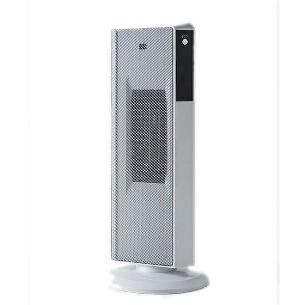 『HELLER』☆嘉儀 PTC陶瓷式電暖器 KE-P565W / KEP565W **免運費**