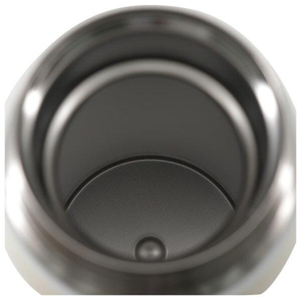 輕量真空保溫不鏽鋼杯 WH 350ml NITORI宜得利家居 4