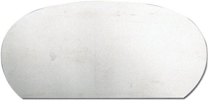 【造型刮板】純銀黏土 手作 銀飾 DIY 項鍊手鍊戒指