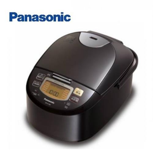 【Panasonic 國際牌】日本原裝10人份IH電子鍋 SR-FC188
