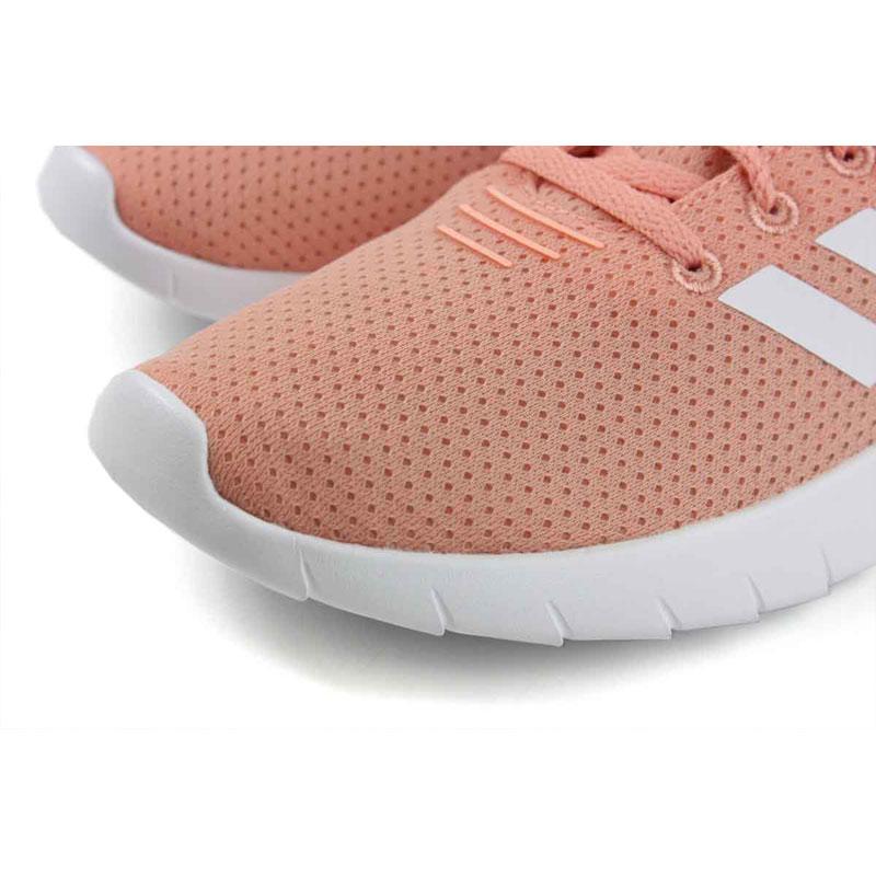 adidas ASWEERUN 運動鞋 慢跑鞋 女鞋 珊瑚橘 F36733 no709 5