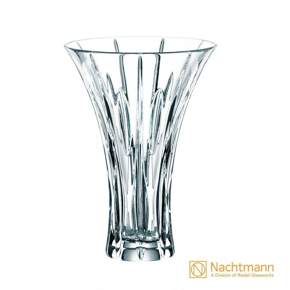 【NACHTMANN】Spirit綻放花瓶 (23cm)