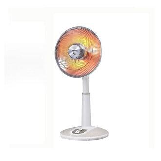 TECO 東元 14吋碳素式 電暖器 YN1404AB