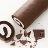 聖誕限定8折起★亞尼克巧克力季-覆盆莓巧克力、黑魔粒、特黑巧克力生乳捲-4件組,限時8折起($329 / 條起) 3