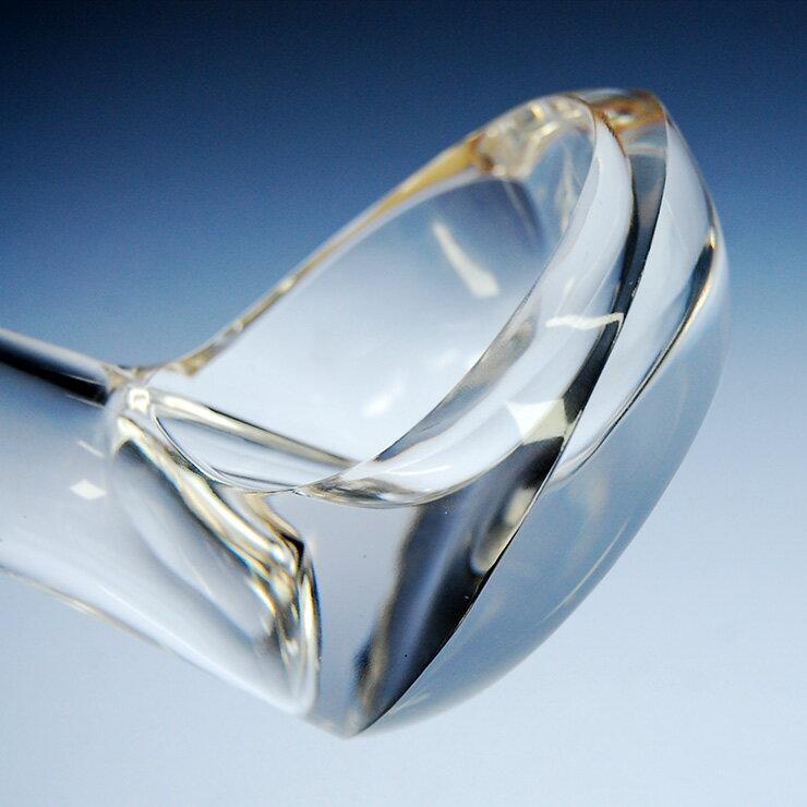 【美的空間】透明水晶壓克力 高爾夫球桿造型筆筒架 桌上型文具收納座 創意紙鎮筆筒#4994 台灣製 禮贈品 6