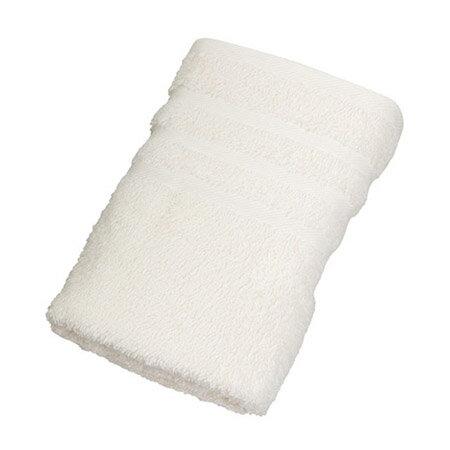 純棉毛巾 SKY IV 35X80 NITORI宜得利家居 0