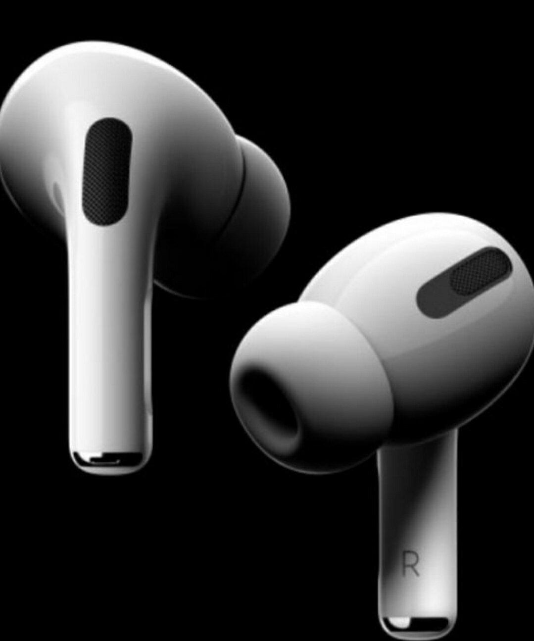 Apple AirPods Pro 三代 台灣公司貨
