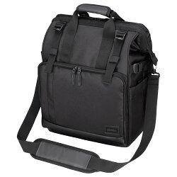 ◎相機專家◎ HAKUBA LUFTDESING SWIFT02 3WAY 側背 後背 兩用背包 公司貨 HA20490