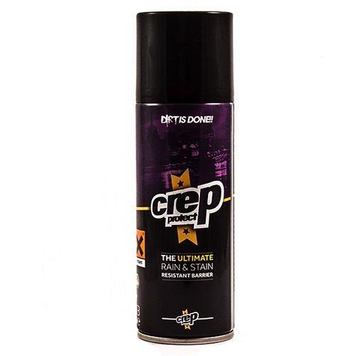 【EST】Crep Protect 神奇噴霧 防水 抗汙 噴霧罐 [CR-0001-XXX] F0609 0