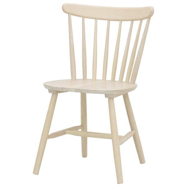 ◎木質餐桌椅組 LONDON 150 WW NITORI宜得利家居 5