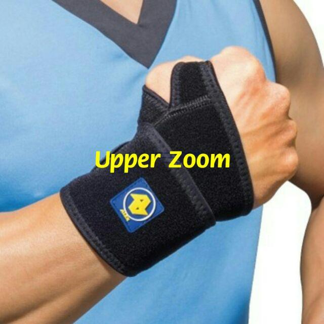 台灣製造 ALEX T-48 連指護腕(只)F另有 護膝 護腕 護肘 護踝 護腰 護腿