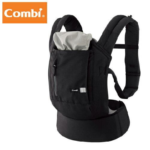 日本【Combi】 Join 舒適減壓腰帶式背巾(4色) 1