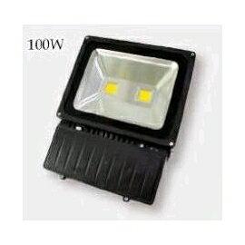 LED 探照燈 ★LED 投光燈 投射燈 100W 全電壓 白光/黃光★永旭照明G65A